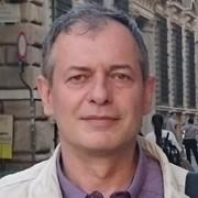 MD, 56, г.Пловдив