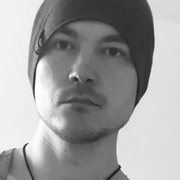 Иван, 34, г.Кандалакша