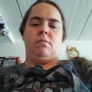Rainee Marie Kane, 41, г.Роли