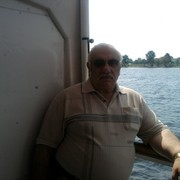 анатолий, 68
