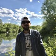 Демид, 22, г.Липецк