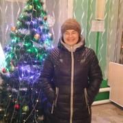 Анна, 46, г.Вольск