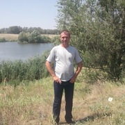 Ruslan, 39, г.Цимлянск
