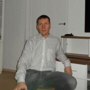 Raivo, 46, г.Epoo