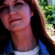 Елена, 29, г.Сатка