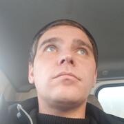 Сергей, 36, г.Магадан