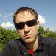 Артём, 29, г.Псков