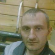 Кирилл, 32, г.Бийск