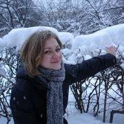 Полина, 33, г.Александровская