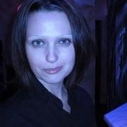 Ksenija, 20, г.Озерск