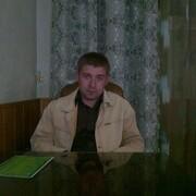 Alexandr, 36, г.Вараш