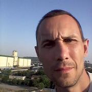 александр, 37, г.Светлоград