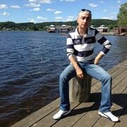 MURAD, 53, г.Goteburg