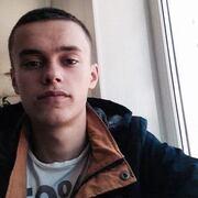 Миша, 18, г.Тула