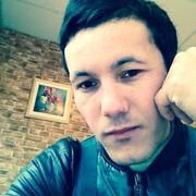 Баха, 26, г.Екатеринбург