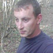 Ветер, 37, г.Майкоп