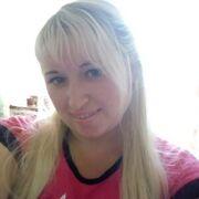 Анюта, 27, г.Нижний Новгород