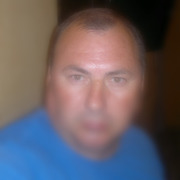 Константин, 43, г.Борисоглебск