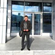 Андрей, 35, г.Кавалерово