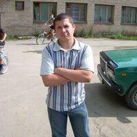 Чугун, 35 лет, Лев, Псков