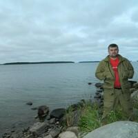 Алексей, 46 лет, Рак, Подольск