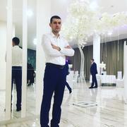 Арти, 26, г.Челябинск