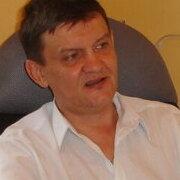 Александр, 56, г.Королев