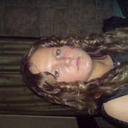 Тишкова Юлия, 29