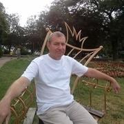 Иван, 52, г.Томск