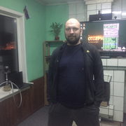 слава, 33, г.Томск