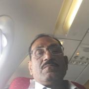 Rawal, 55, г.Ахмадабад