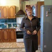 Татьяна, 61, г.Домбаровский