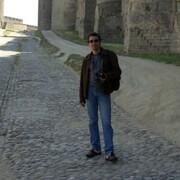 Samvel, 47, г.Женева