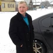 Олег, 42, г.Воткинск
