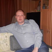 Александр, 33, г.Химки