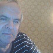юрий, 68, г.Екатеринбург