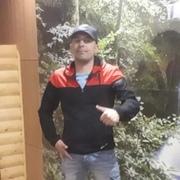 умид, 32, г.Покров