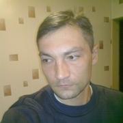 Дмитрий, 41, г.Липецк