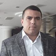 Raman, 35, г.Баку