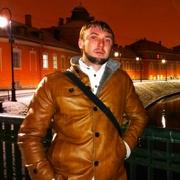 Роман, 36, г.Котельники