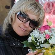 strawberry, 41, г.Черноморск