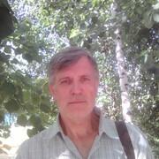 Dkflbvbh, 61, г.Орел