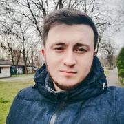 тима, 30, г.Ростов-на-Дону