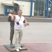 Давид, 40, г.Шатрово