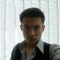 Артур, 34 года, Близнецы, Уфа