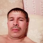 Еркын, 39, г.Астана