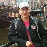 Виктор, 36, г.Червоноград