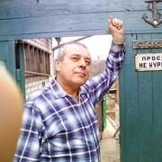 Виктор, 58, г.Харьков