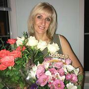 Людмила, 44, г.Астрахань