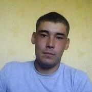 Спартак, 32, г.Салават